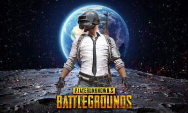 Indian Teenager dies after playing PUBG game on cellphone
