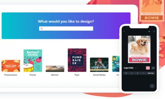 Canva acquires Pixabay & Pexels, rolls out Netflix style subscription model