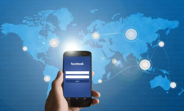 Facebook considering its own cryptocurrency Payments
