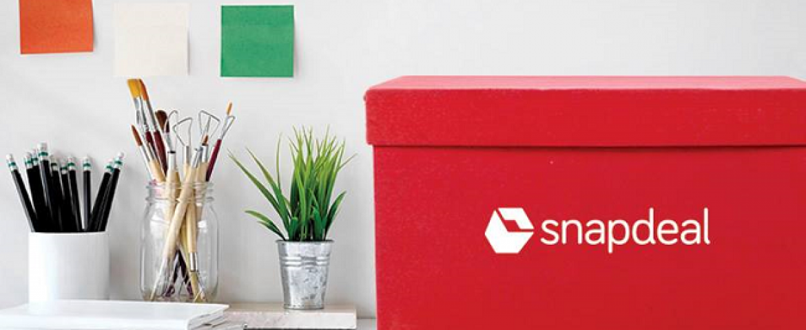 Snapdeal set to acquire Shopclues