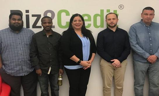 Biz2Credit raises $52 Million from WestBridge Capital