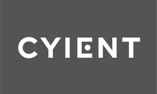 Cyient invests in rail cyber security company Cylus