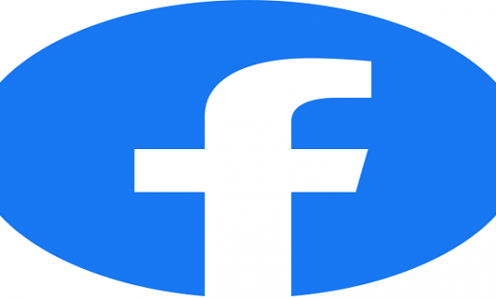 Facebook New cryptocurrency Libra backed by Visa, Mastercard, PayPal and Uber