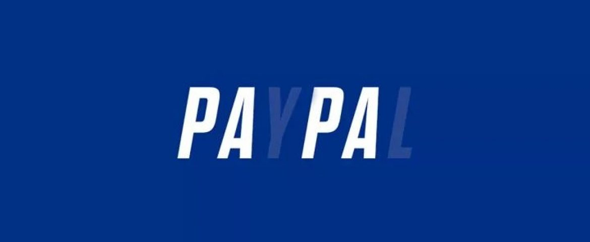 PayPal launches Xoom international money transfer service in