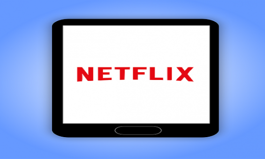 Netflix to roll out $3 to $7 per month plan for mobile users in India