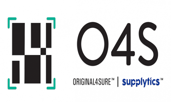 Supply Chain Startup O4S raises $2.1 mn in funding
