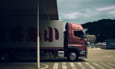 Singapore Logistics Startup Ezyhaul raises $16 million