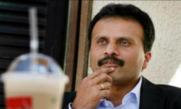 India's leading Coffee Chain Cafe Coffee Day founder dead body found