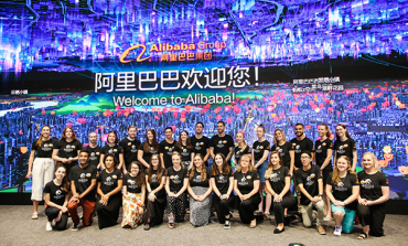 Alibaba lets US small, medium businesses to sell on Platform