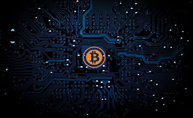 Bitcoin use causing 22 megatonnes CO2 emissions