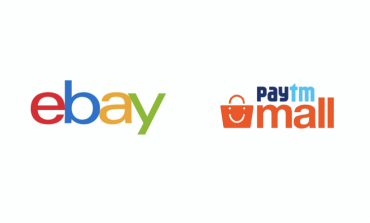 eBay invested $150 million in Paytm Mall, picks up 5.5% stake