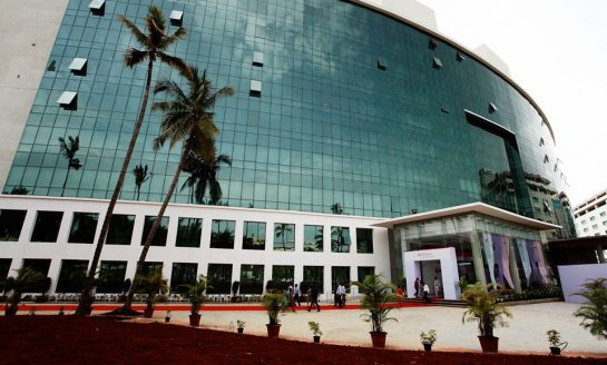 Mindtree will continue as a separate entity: L&T