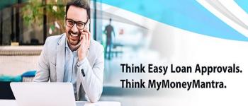 MyMoneyMantra raises $14.8 million funding from IFSD BV, Vaalon Capital