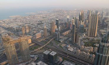 Saudi Arabia Extended its business hours