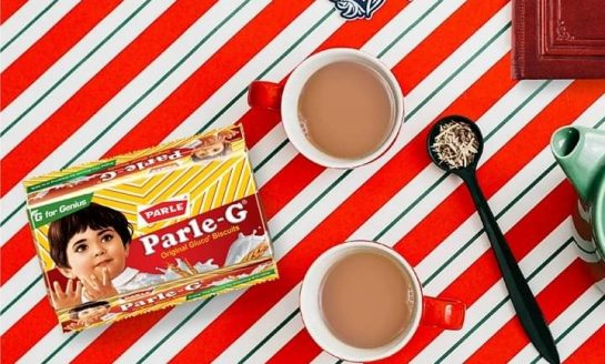 India's Top Biscuit maker Parle may cut up to 10,000 jobs Due to Economy Slowdown