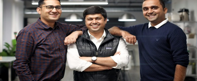 MindTickle Raises $40 Million in Series C Funding