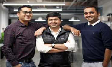 MindTickle Raises $40 Million in Series C Funding