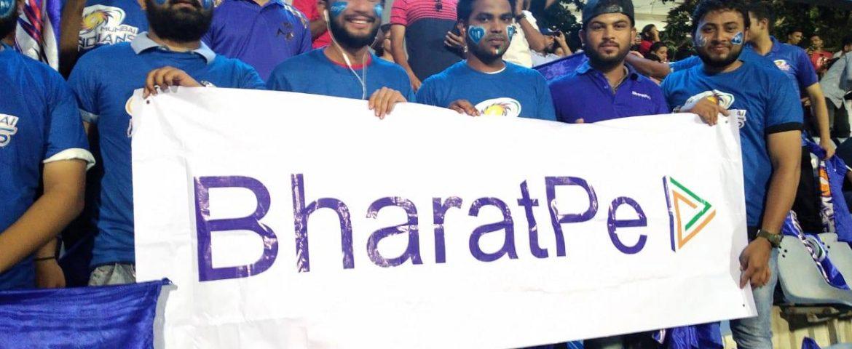Fintech Firm BharatPe Raises USD 50 mn from Investors