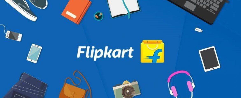 Walmart owned Flipkart will Launch its own Video Streaming Platform