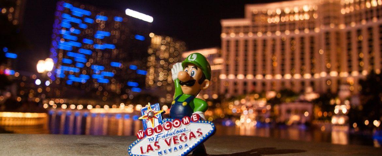 Oyo Acquires Las Vegas Hooters Casino Hotel