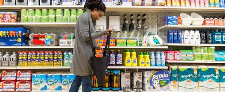 Cashierless Store Startup raises $35 million