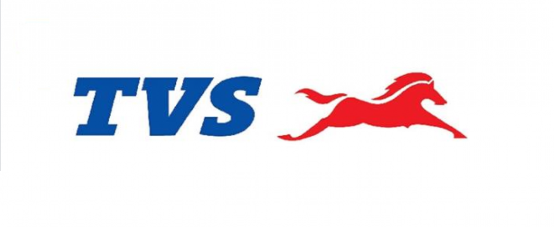 Predictronics Raises $3.2 Million from TVS Motor Singapore