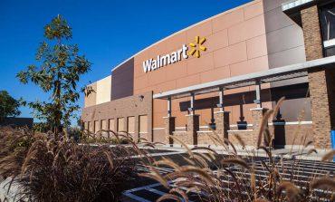 Walmart keep selling guns despite shooting incident at its stores
