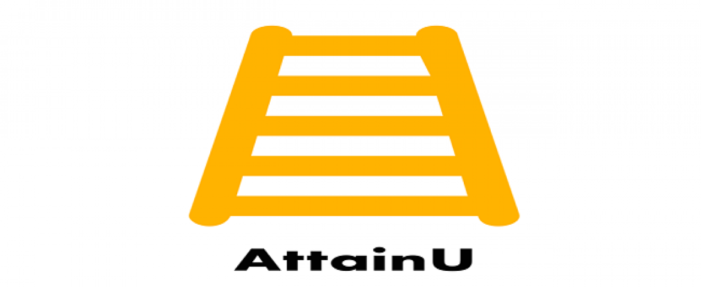 Edtech startup AttainU raises angel funding