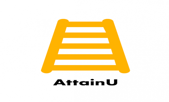 Edtech startup AttainU raises angel funding