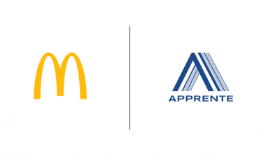 McDonald's to Acquire Apprente to Automate its Drive thrus Outlets
