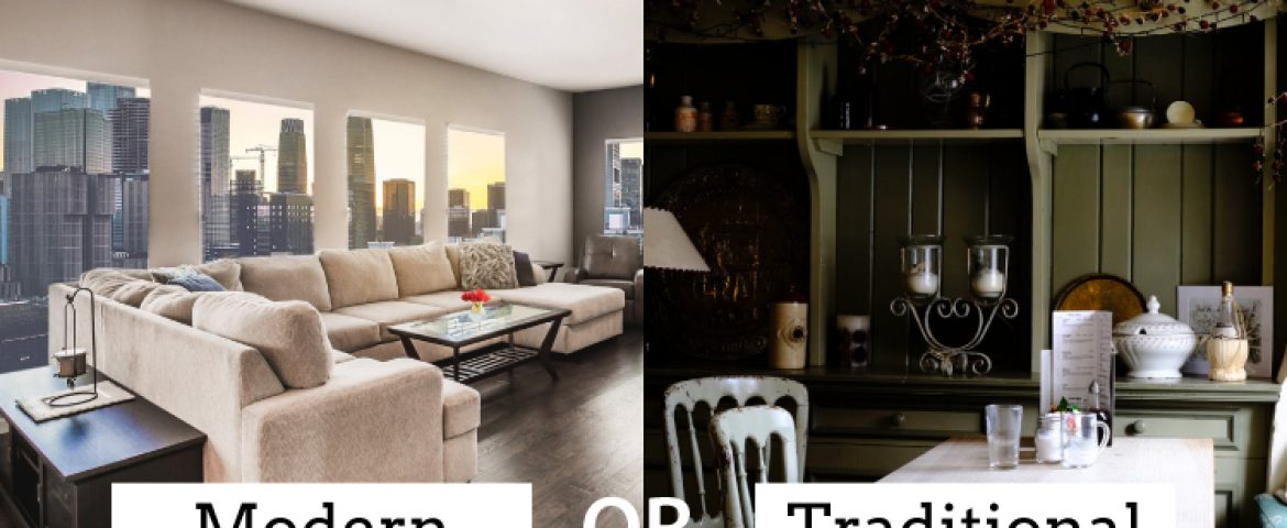What Is Your Idea Of A Perfect Home Pixr8