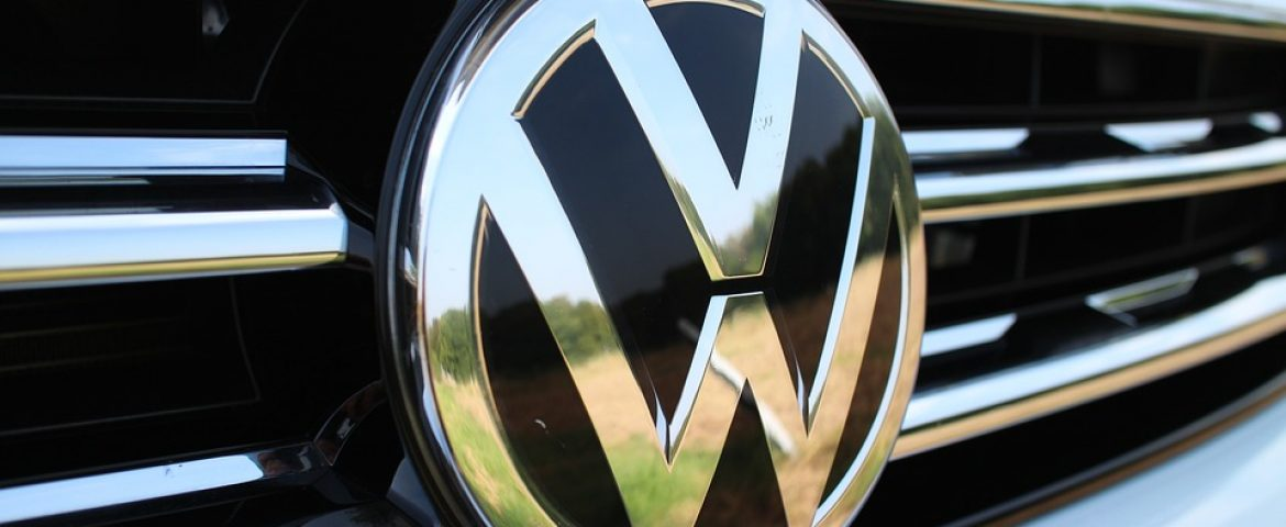 Volkswagen to Pay $87 Million for Diesel Emissions Scandal