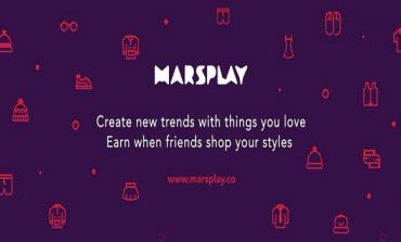 Marsplay Raises Funding from Venture Highway, Others