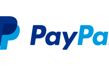 Investor Paypal is Cautious about Facebook Cryptocurrency Libra