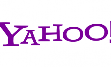 Yahoo Japan to acquire Online Fashion Retailer Zozo