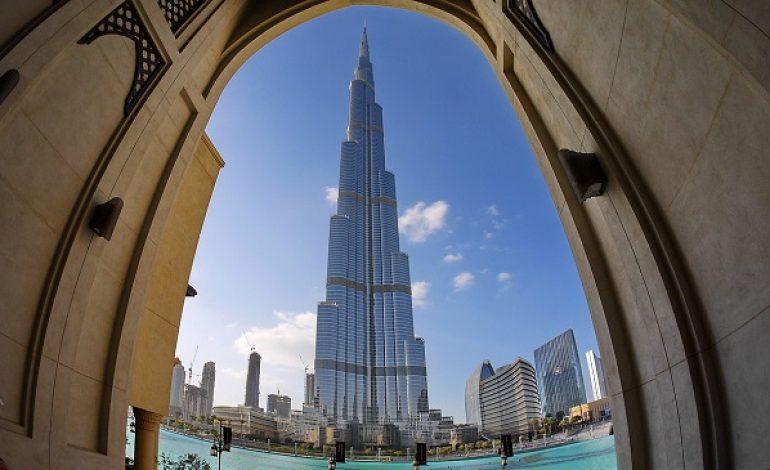 Dubai launches World Logistics Passport