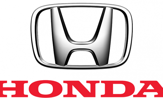 Honda Acquires Drivemode, Developer of Apps for Drivers